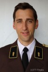 FW-Arzt Dr. Thomas Urich